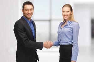 L'offerta conciliativa in caso di licenziamento