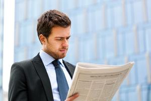 Diritto di critica del lavoratore e licenziamento
