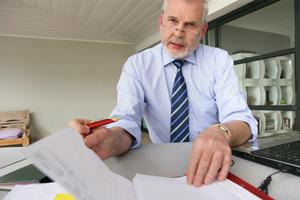 Il Fondo di garanzia Inps quando il datore di lavoro è insolvente
