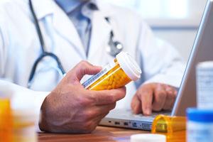 Responsabilità del medico: condotta colposa innanzi a sintomi aspecifici