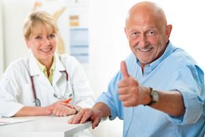 Cassa Mutua Sanitaria, opportunità per le aziende