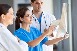 Medicina forense: il ruolo del medico legale