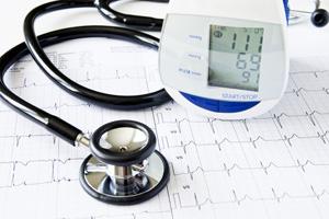 Lavoro notturno e malattie cardiovascolari