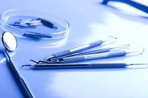 Il Dente Avvelenato. Carie e Psicosomatica (pt. III)