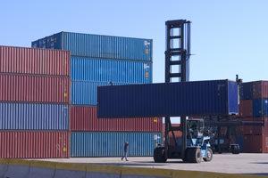 Esportazioni indirette anche dopo 90 giorni