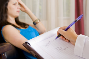 Fibromialgia: supporto psicologico