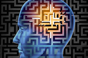 Che cos'è la psicoterapia