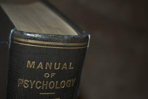 CTU e CTP: psicologia forense