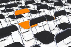 Trovare lavoro: l'orientamento aumenta l'efficacia