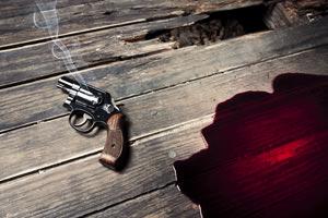 Omicidio e concorso anomalo nel reato