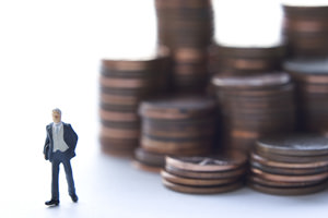 Prestiti finalizzati e non finalizzati, credito al consumo, cessioni del quinto