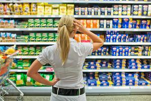 Retail strategy e Posizionamento