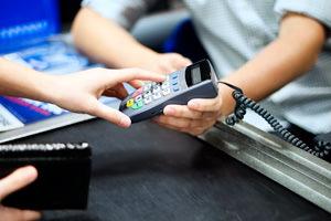 Cashback, i rimborsi concessi ai privati per gli acquisti