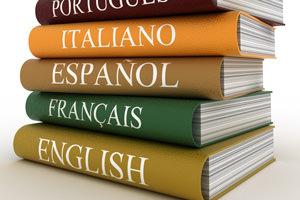 Come viene calcolata la prestazione lavorativa di un traduttore