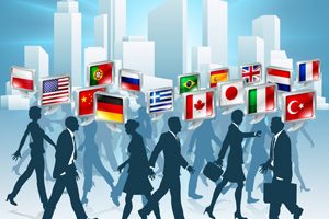 Mezzi diplomatici e giurisdizionali nelle controversie