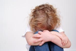 Maltrattamenti dei minori in famiglia