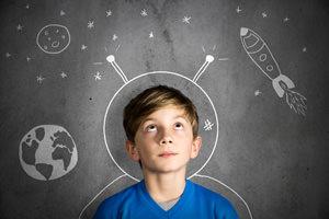 Start up innovative: le agevolazioni