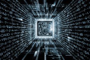 Prove reati: utilizzabili le chat intercettate e decriptate nel WEB