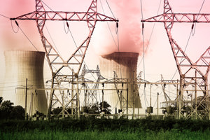 Produzione di energia elettrica, Tremonti ambientale