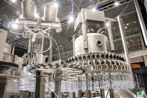 Depurazione acque reflue da industria enologica