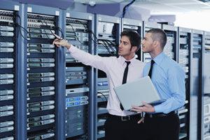 Vizi e difetti di un sistema informatico software