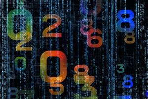 I punti principali del Regolamento Europeo sulla privacy