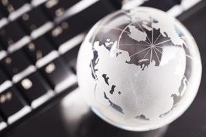 Web tax a partire dal 2019