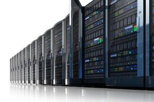 Virtualizzazione, come fare?