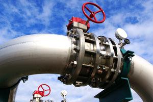 PED - Uno strumento per il calcolo delle attrezzature a pressione
