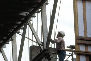 Nuove Norme tecniche per le costruzioni 2017