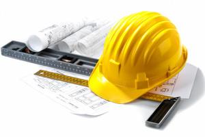 Super bonus 110%: la tua casa ristrutturata quasi gratis