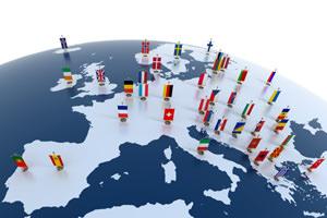 """Bando 2019 ERC (Consiglio Europeo della Ricerca) """"Proof of Concept"""", stanziati 25 milioni di euro"""