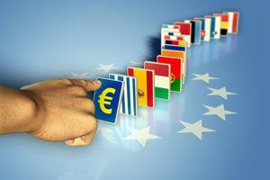 A quando un rialzo dei tassi in area euro?