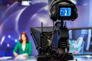 Canone Tv, slitta il termine per non pagarlo in bolletta