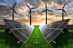 Fotovoltaico, diritto di superficie non imponibile
