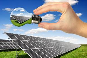 I pannelli solari, come funzionano e quali sono i loro prezzi