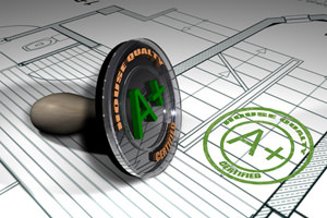 A.P.E.: nuovo sistema di controlli per le violazioni