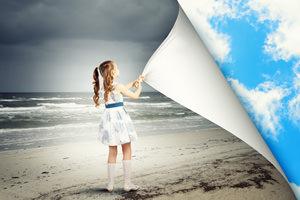 Finanza sostenibile: il cambiamento climatico