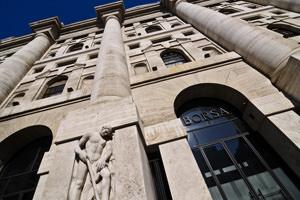 MiFID II: la tutela del risparmiatore