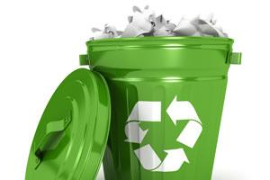 Riclassificazione dei rifiuti aziendali