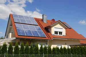 Impianti fotovoltaici più semplici