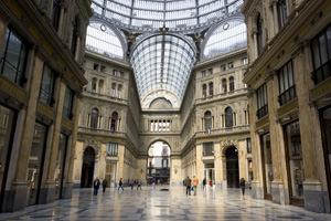 Dall'Expo al Sud Milano