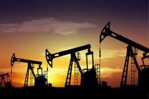 Mini guida agli investimenti sul petrolio