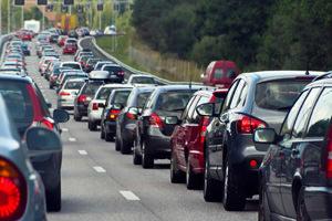 Ecotassa ed Ecobonus sulle auto, chi paga e chi guadagna