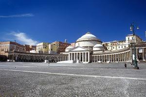 Napoli, al via l'anagrafe unica anche nelle città