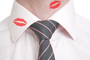 Può esserci addebito della separazione per il solo tentativo di adulterio online?