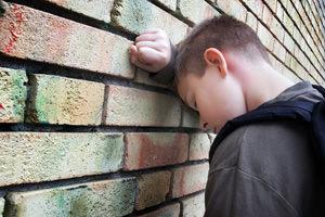 Riflessioni sull'alienazione genitoriale