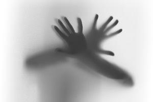 Dello psicologo e di altri demoni