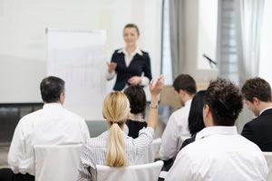 Coaching Aziendale: facciamo parlare i Dati