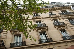 Balconi Esterni Condominio : Condominio spese rifacimento frontalini e solette
